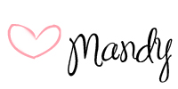 love-mandy
