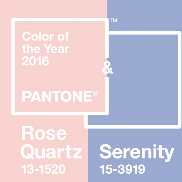pantone-spring-2016-color-of-year